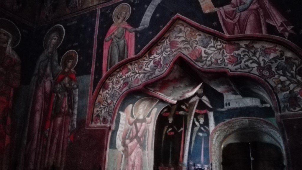 manastirea-surpatele-42