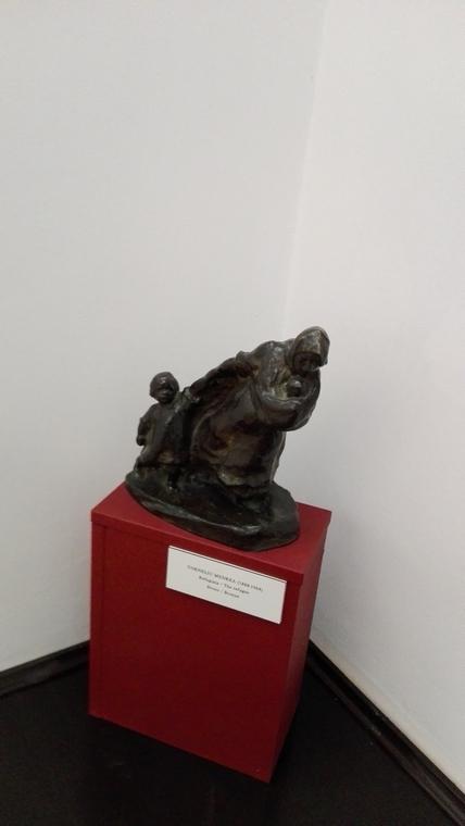 Muzeul de arta Timisoara