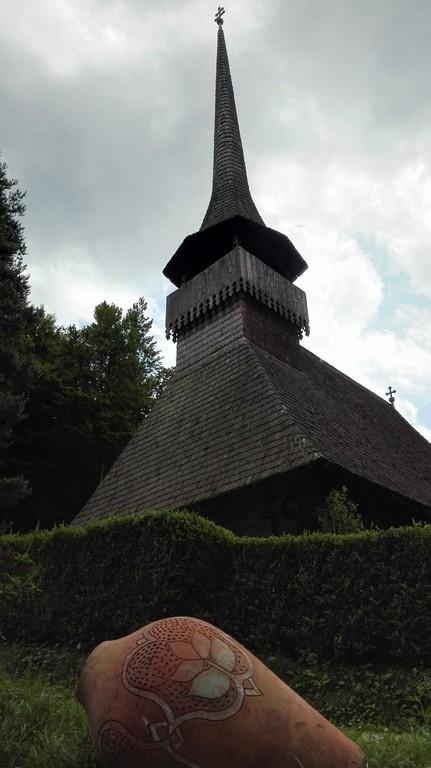 Mausoleul lui Octavian Goga Ciucea, Edy Emre, obiective turistice Transilvania, Romania, concediu, infoturism (2)