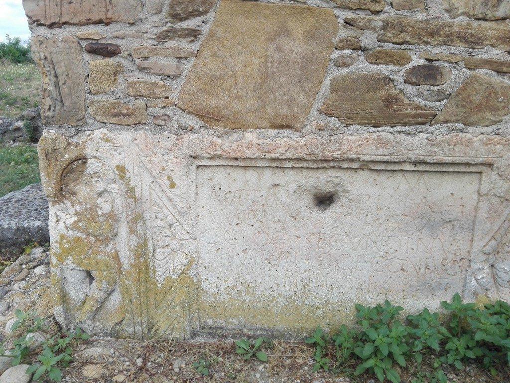 Biserica Strei, obiective turistice Hateg, Hunedoara, Romania,infoturism, Retezat (15)