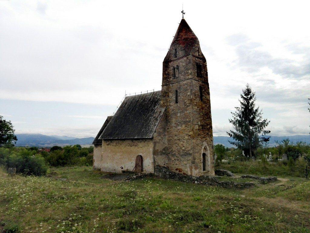 Cascada Lolaia, Biserica Strei, Cetatea Malaiesti, obiective turistice Hateg, Hunedoara, Romania,infoturism, Retezat