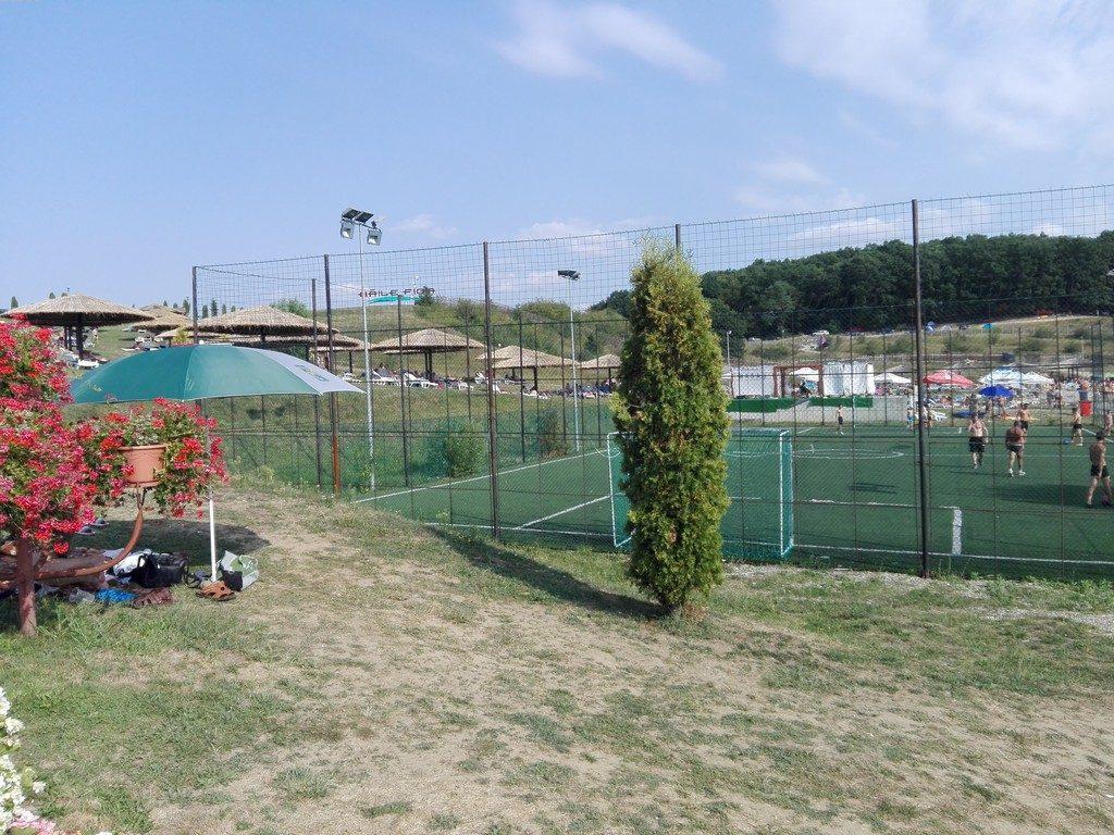 obiective turistice Beclean, Bistrita Nasaud, Baile Figa, ape sarate, namol, piscina, Romania
