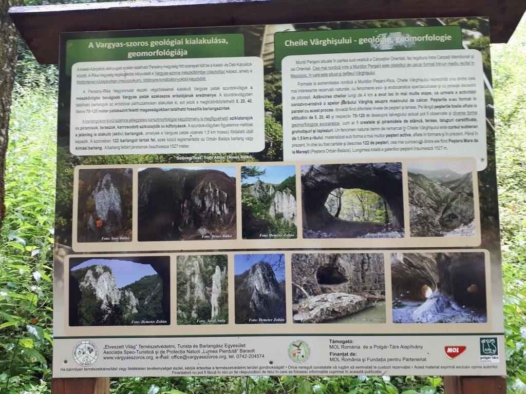 Cheile Varghisului, obiective turistice Covasna, Harghita, Brasov, camping, Romania, Transilvania, cort, ardeal, pesteri, concediu, weekend (16)