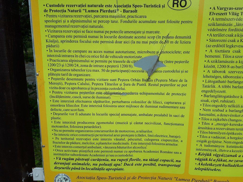 Cheile Varghisului, obiective turistice Covasna, Harghita, Brasov, camping, Romania, Transilvania, cort, ardeal, pesteri, concediu, weekend