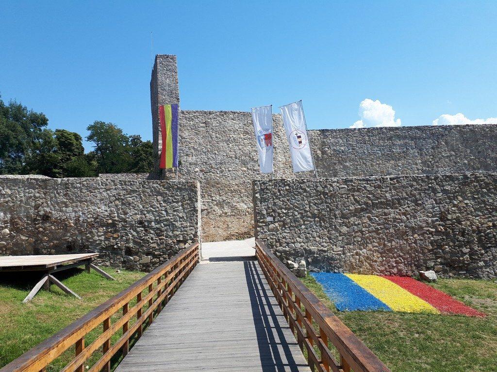 Drobeta Turnu Severin, infoturism, obiective turistice Romania, Mehedinti, Caras Severin