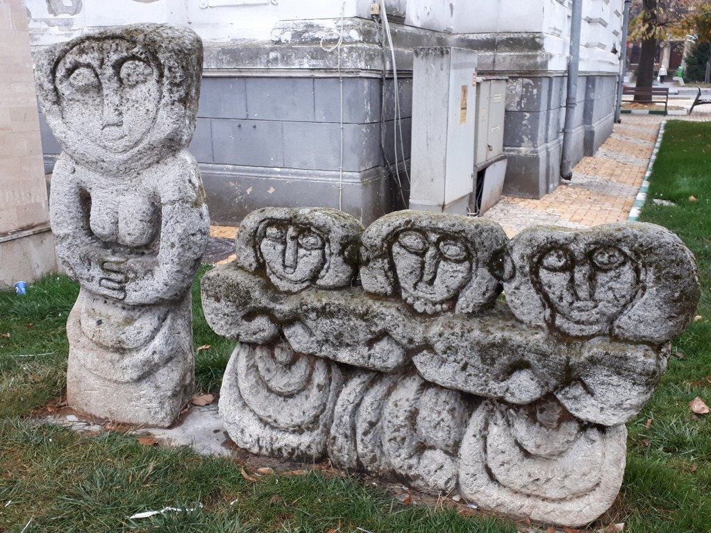 cladiri istorice, obiective turistice Arges, Romania