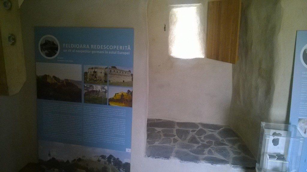 armindeni, Cetatea Feldioara, obiective turistice Brasov, Romania, Marieamburg, cavalerii teutoni