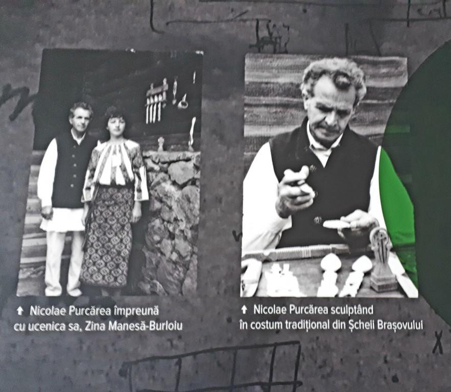Fenomenul Pitesti, Memorialul Inchisorii, Arges, comunism, puscarie