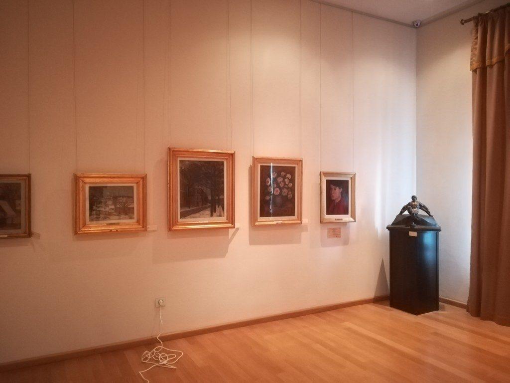 Casa-PAsei-Muzeul-de-Arta-Tulcea-obiective-turistice-Romania-arhitectura-pictura