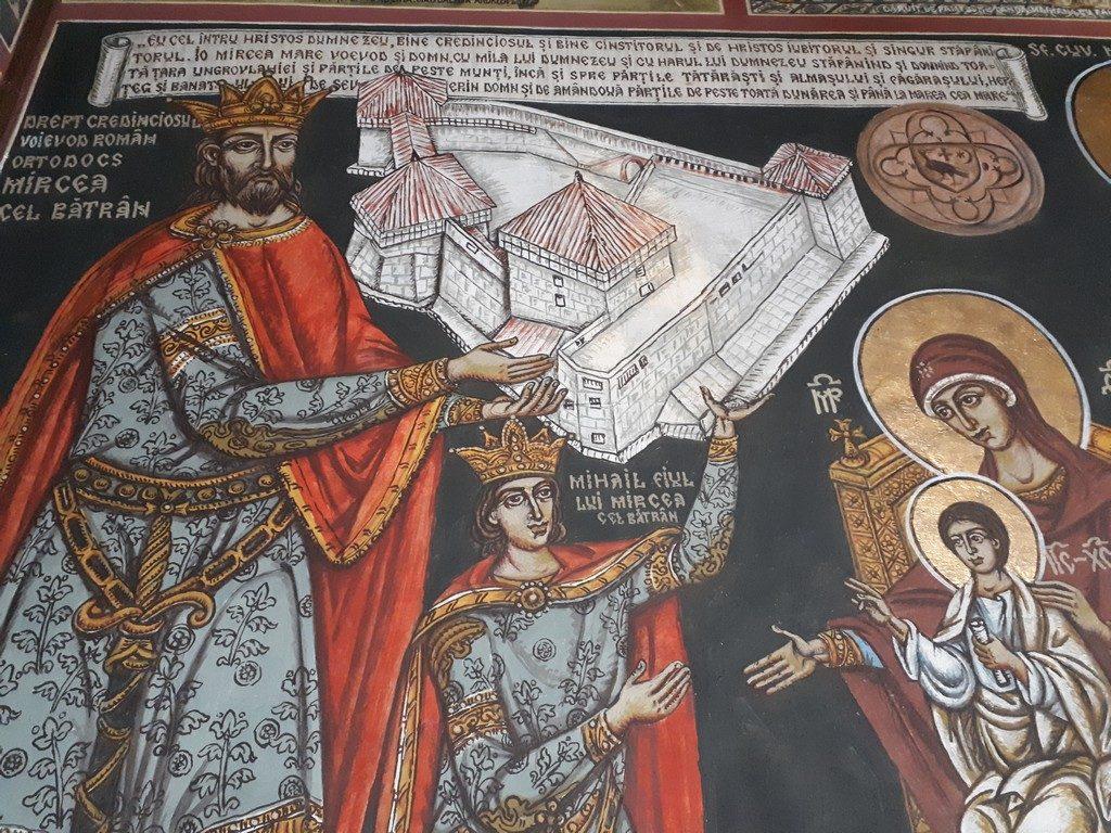 Obiective turistice Giurgiu, Romania, Muzeul Judetean, arhitectura, cetatea, faleza, arta, Perla