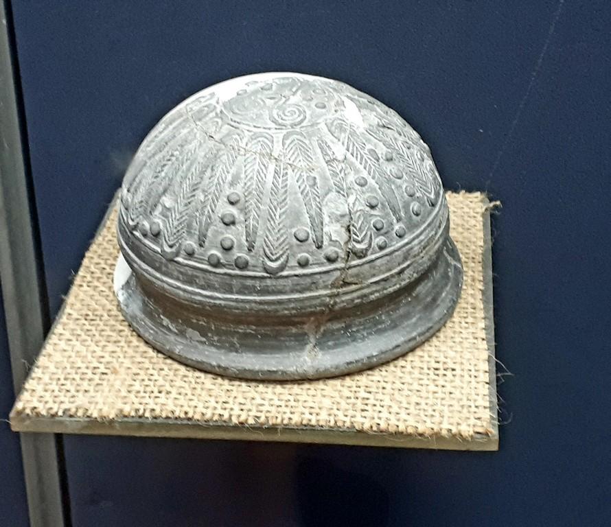 Obiective turistice Giurgiu, Romania, Muzeul Judetean, arhitectura, cetatea, faleza, arta, Perla (81)