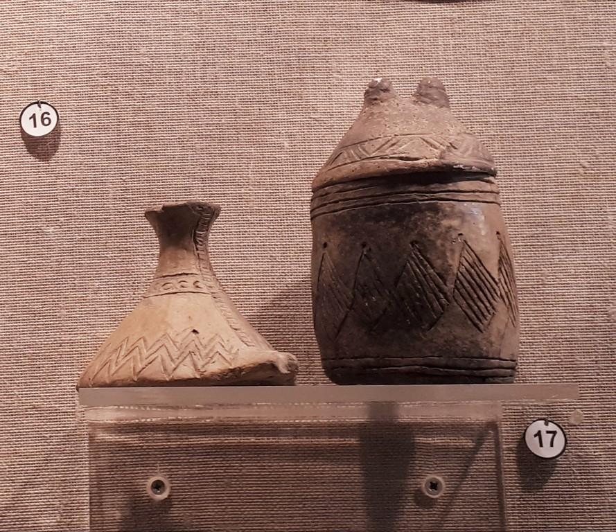 sel, Muzeul de Istorie si Arheologie Tulcea, obiective turistice Romania, Dealul Monumentului (15)