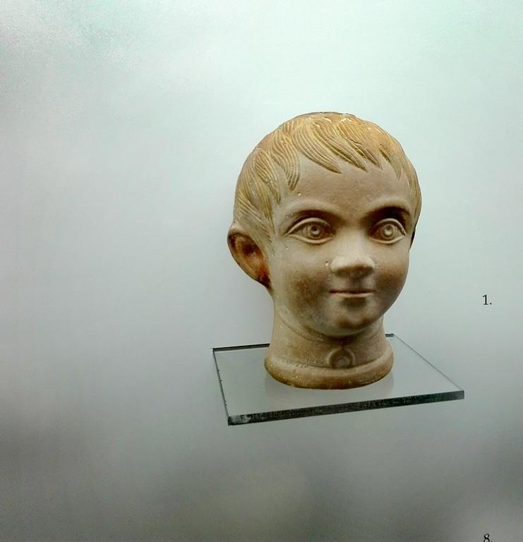 sel, Muzeul de Istorie si Arheologie Tulcea, obiective turistice Romania, Dealul Monumentului