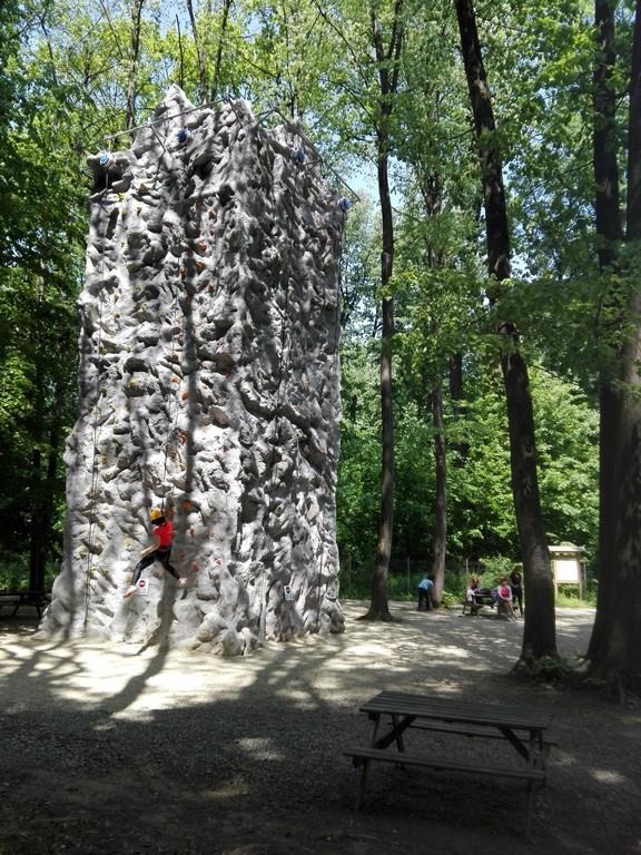 Edenland-Balotesti-obiective-turistice-in-jurul-Bucurestiului-Romania-tiroliana-tir-cu-arcul-paintball-calarie-restaurante-echitatie-airsoft-aventura-parc-zoo-2-2