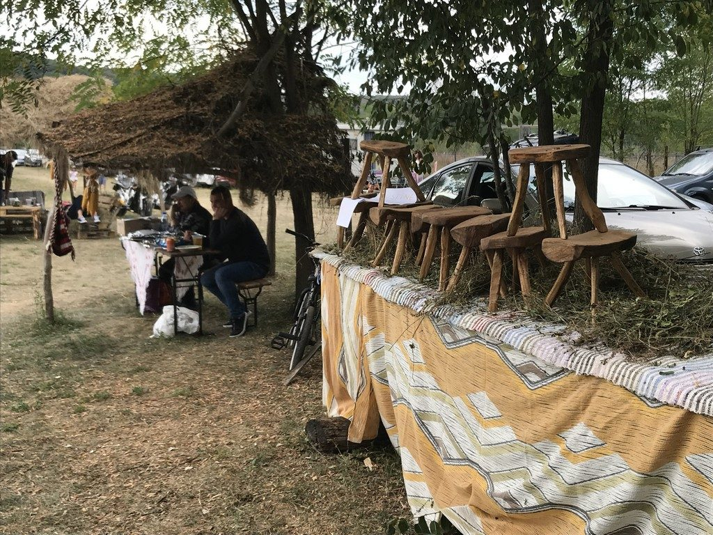 Printre Maguri, Magureni, festival folk, Poesis, Dinu Olarasu, Vali Vatuiu, Mircea Vanca,