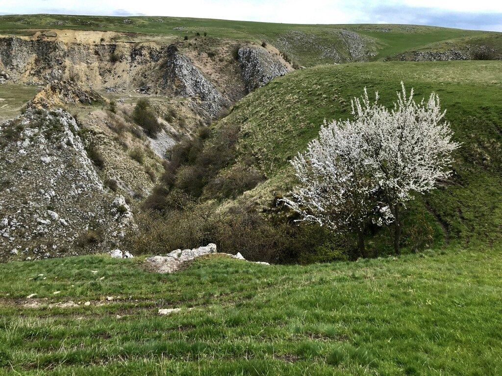 Cheile Turenilor, Tureni, Tureniului, Turda, Cluj Napoca, obiective turistice Romania, traseu pe lanturi pe albia raului