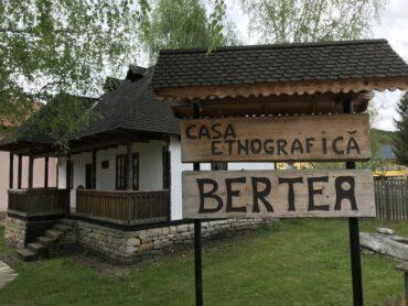 Varful Maciuca, Satul Bertea, Padurea Stefesti, traseu biciclete, off camping, drumetie, obiective turistice Prahova, Romania